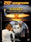 DVD DO GMUH 2010 PREGAÇÃO - Pr Carlos de Jesus - Midia Prata