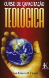 Curso de Capacitação Teológica - Editora Kenosis