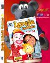 Igreja Infantil Vol 4 - DVD Xaropinho