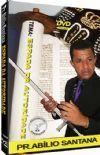 Espada de Autoridade - Pastor Abílio Santana