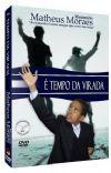 É tempo de Virada - Missionário Matheus Moraes