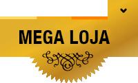 Mega Lojas