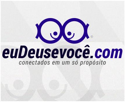 A Maior rede de relacionamento Evang�lica do Brasil
