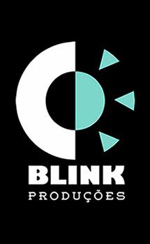 Blink Produ��es - A Maior Produtora do Brasil
