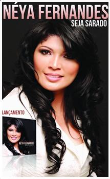 Cantora Neya Fernandes