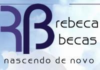 Rebeca Becas