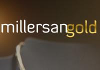 MillersanGold