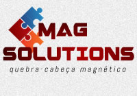 MAG SOLUTIONS