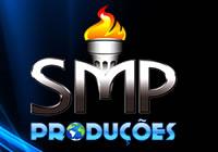 SMP - Produções