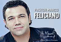 Ministério Pr Marco Feliciano