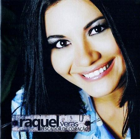 Raquel Veras – Pescador de Coração 2012