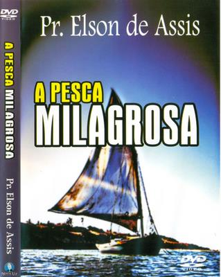 pesca-milagrosa-elson-assis
