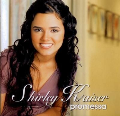 playback tempo de vencer shirley kaiser