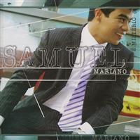 É Mistério - Samuel Mariano