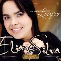 Sacrifício de Louvor - Eliane Silva