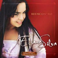 Reencontro - Eliane Silva