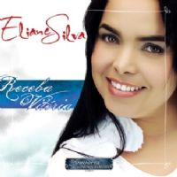 Receba Vitória - Eliane Silva