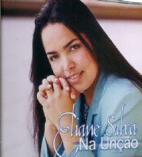 Na Unção - Eliane Silva