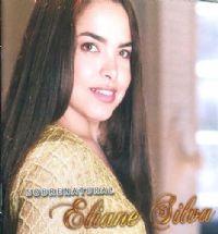 Sobrenatural - Eliane Silva