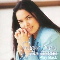 Na Un��o - Eliane Silva - Somente Play - Back