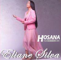 Hosana - Eliane Silva