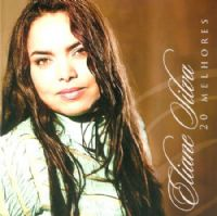 20 Melhores - Eliane Silva - PLAY BACK