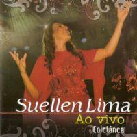 Ao Vivo Coletânea - Suellen Lima