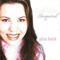 Inesquecível - Suellen Lima - Somente Play back