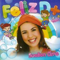Feliz D +  - Suellen Lima - Somente Play Back
