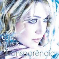 Transparência - Elaine de Jesus