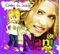 Nani For Kids - Elaine de Jesus