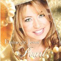 P�rola  - Elaine de Jesus -