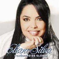 Fenômeno de Glória - Eliane Silva