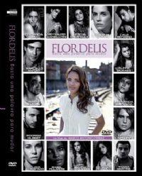 FLORDELIS O FILME - Basta uma palavra  para mudar