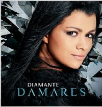 Diamante - Damares