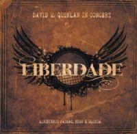 Liberdade - David Quilan