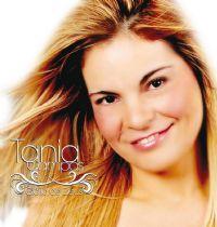 Gl�ria de Deus - Tania Campos