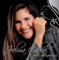 Recompensa -  Joelma Cabral