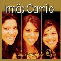...  do Coração de Deus - Irmãs Camilo