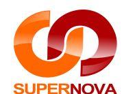 Supernova Estúdios - Tecnologia em Gravação