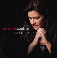 Santidade -  Amanda Beatrice
