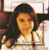Recompensa -  Cassiane