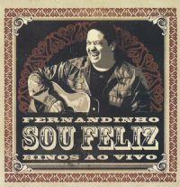 Sou Feliz - Fernandinho