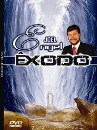 Exodo - Pastor Joel Engel