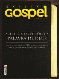 Exibir Gospel -  Revista Somente An�ncios