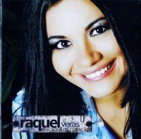 Pescador de cora��o - Raquel Veras