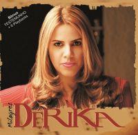 Milagres - Derika Gomes