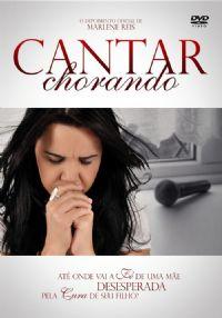 Cantar Chorando - Depoimento Oficial de Marlene- Julio Cesar e Marlene
