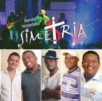 Sonhos - Banda Verdadeira Simetria - DVD