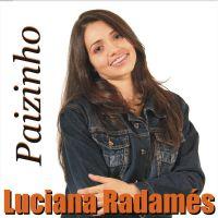 Paizinho - Luciana Radamés